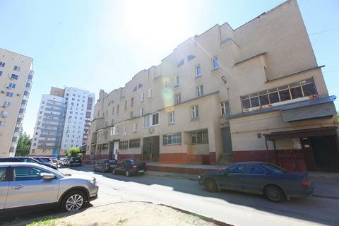 Продажа квартиры, Липецк, Ул. Смургиса - Фото 2