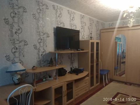 Продажа квартиры, Челябинск, Ул. Новороссийская - Фото 4