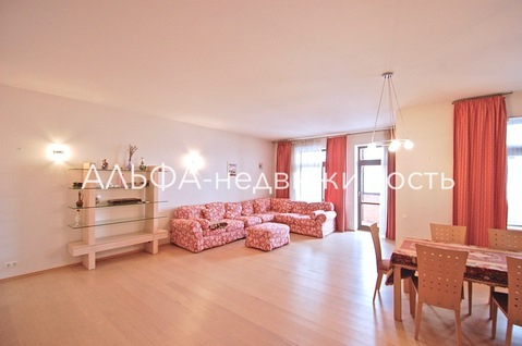 Продается 3-комн. квартира 142 м2, м.Калужская - Фото 3