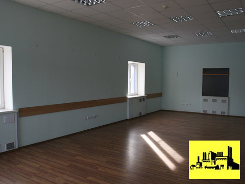 Продажа производственного помещения, Тольятти, Трасса м5 - Фото 3