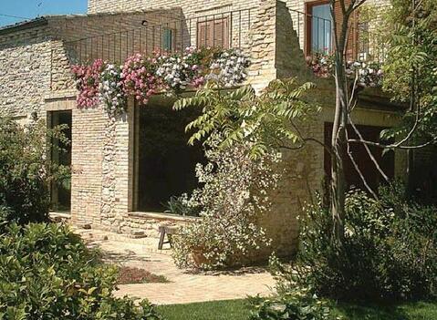 Acquistare porzione di casa sulla costa di Pescara
