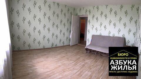 1-к квартира на Максимова 25 за 880 000 руб - Фото 3