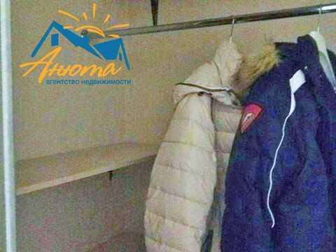 Аренда 1 комнатной квартиры в городе Обнинск улица Молодежная 10 - Фото 3
