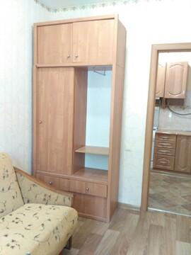 Сдам 2 комнатный домик на Истомина - Фото 4