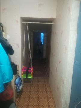 Квартиры, ул. Красная Пресня, д.7 - Фото 3