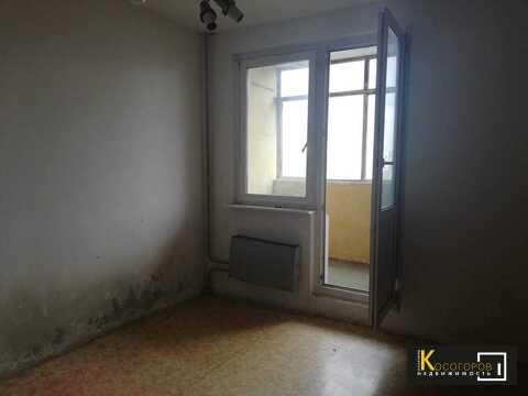 Арендуй 1 комнатную квартиру требующую ремонта недорого - Фото 5