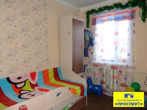 Часть дома в Дягилево на ул.Центральная - Фото 4
