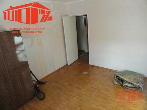1 ком. квартира г. Щелково, ул. Беляева, д. 12а - большая кухня - Фото 2
