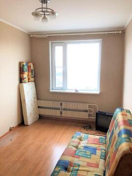 Комната рядом с метро Люблино - Фото 3