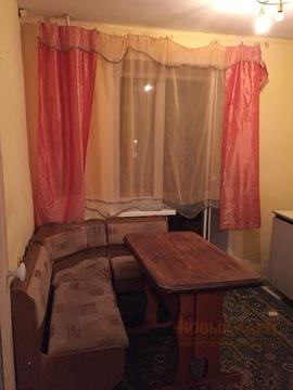 Продажа квартиры, Сосенский, Козельский район - Фото 3