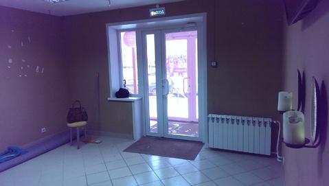 Сдам торгово-офисное помещение - Фото 2