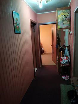 Продажа квартиры, Елизово, Елизовский район, Ул. Лесная - Фото 2