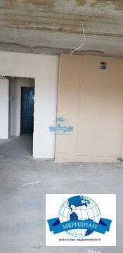 Квартира с двумя лоджиями! - Фото 4