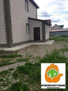 Эксклюзивное предложение! коттедж для семьи рядом со школой ! - Фото 2