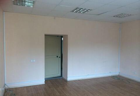 Продажа офиса, Липецк, Ул. Балмочных - Фото 3