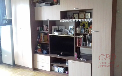 Продажа квартиры, м. Домодедовская, Шипиловский проезд - Фото 3