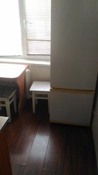 Продам 2 комнатную в отл состоянии в мкр Входной, 23 - Фото 4