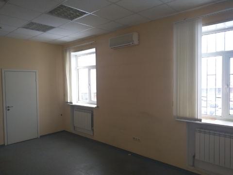 Офисные помещения - Фото 3