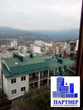 3ккв в Ялте по ул.Тимирязева - Фото 5
