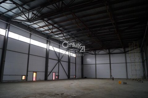 Продажа склада, Одинцово, Можайское ш. - Фото 3