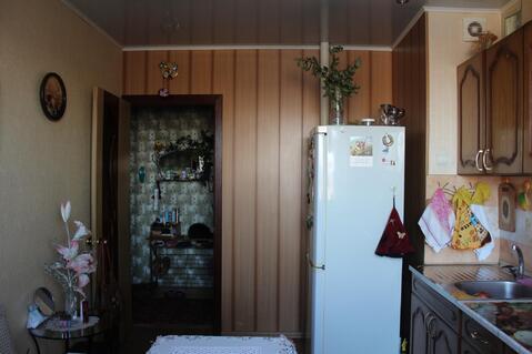 3-комнатная квартира ул. Текстильная, д. 8 - Фото 2