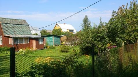 Летняя дача на Сушкинской - Фото 5