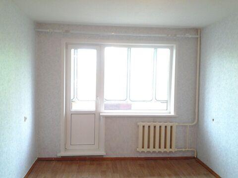 1-к квартира ул. Гущина, 195 - Фото 3