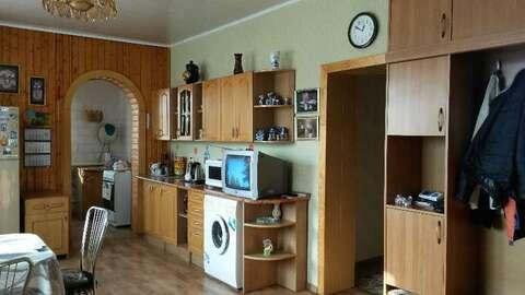 Продажа дома, Стрелецкое, Белгородский район - Фото 3