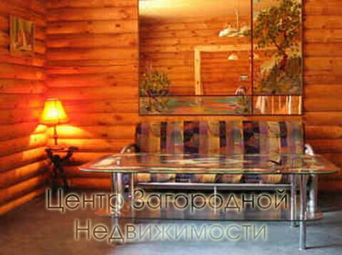 Дом, Ярославское ш, 12 км от МКАД, Загорянский, поселок. поселок . - Фото 1