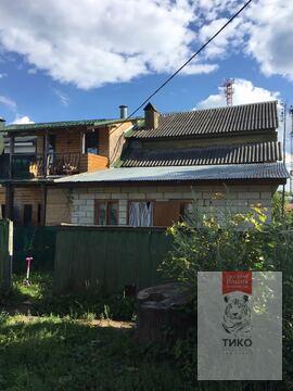 Продаю дом в центре города , ИЖС - Фото 2