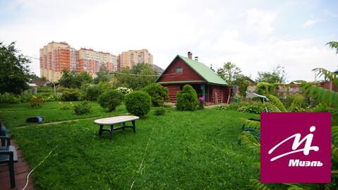 Г. Лобня, ул. Заводская, дом 11 - Фото 2