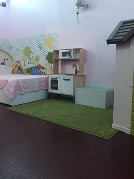 Продаётся 2 комнатная квартира в г Химки - Фото 4