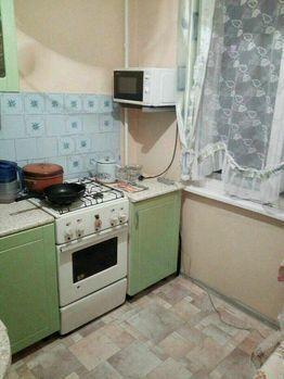 Продажа квартиры, Китово, Шуйский район, Ул. Центральная - Фото 1