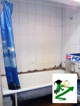 Купить комнату в Заволжском районе - Фото 5