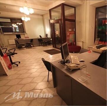 Сдам торговую недвижимость, город Москва - Фото 2