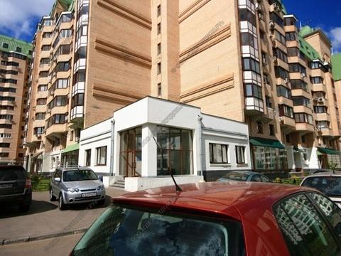 Продажа квартиры, м. Водный Стадион, Ул. Пулковская - Фото 1