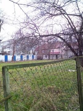 Продажа участка, Зеленоградск, Зеленоградский район, Ул. . - Фото 3
