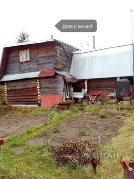 Продажа участка, Пермь, Ул. Турбинская - Фото 1