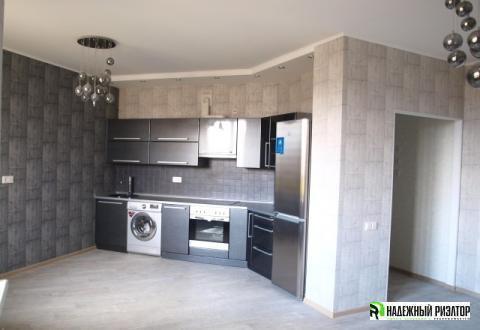 2 квартира г. Подольск - Фото 4