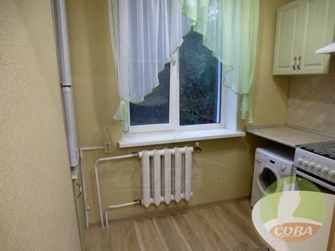 Продажа квартиры, Сочи, Чехова пер. - Фото 4