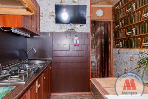 Квартира, ул. Калинина, д.37 - Фото 2