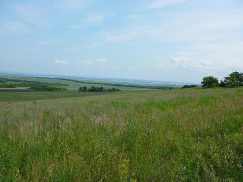 Земельный участок в 10 км от Саратова - Фото 3