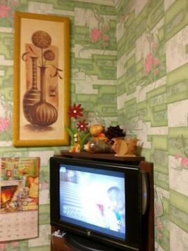 3-х комнатная квартира Ленина дом 6 - Фото 5