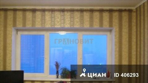 Продаю4комнатнуюквартиру, Новосибирск, Народная улица, 24, Купить квартиру в Новосибирске по недорогой цене, ID объекта - 321602548 - Фото 1