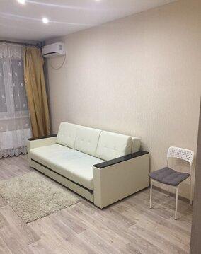 Сдается в аренду квартира г Тула, пр-кт Ленина, д 124 - Фото 1
