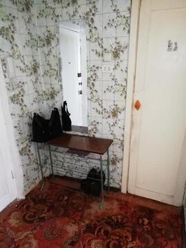 Сдается 1-ая квартира на ул. Почаевской - Фото 1