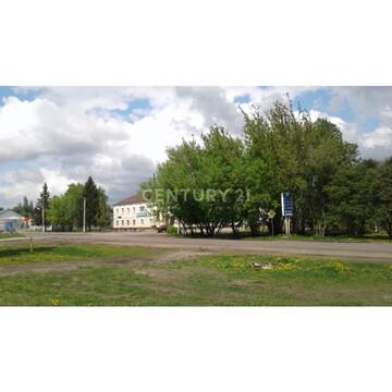 Дом- особняк в центре р.п.Знаменка - Фото 5