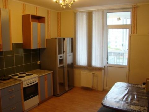 Сдам квартиру на пр.Лениградском 5 - Фото 2