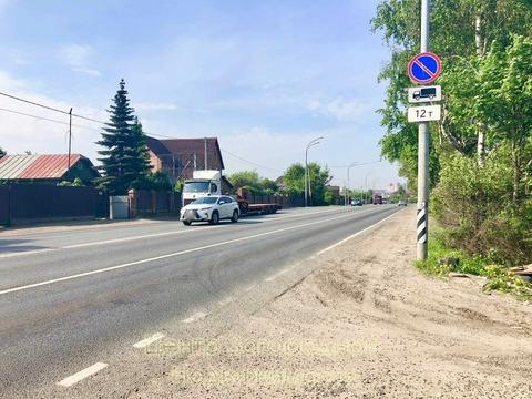 Часть дома, Щелковское ш, 8 км от МКАД, Балашиха. Часть дома 75 кв.м. . - Фото 4