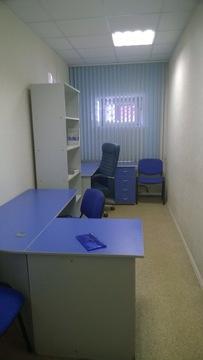 Сдам офис 25 кв.м. в центре Екатеринбурга - Фото 3